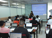 Internet marketing asia training
