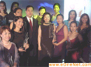 internet marketing awards